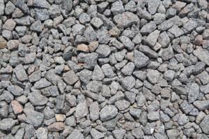 gravel-01